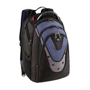 Wenger Ibex 17  up to 43