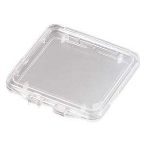 Hama SD Slim Box Memory