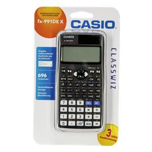 Casio FX-991DEX kalkulator - ODMAH DOSTUPNO
