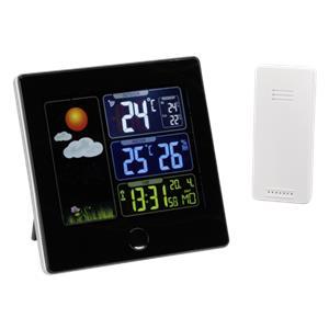 TFA 35.1133.01 Sun Funk Weather Station