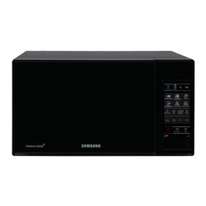 Samsung ME83X microwave
