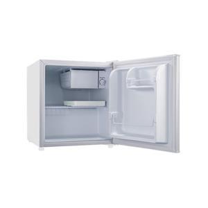 VIVAX HOME hladnjak MF-45G mini bar stolni