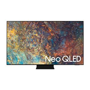 SAMSUNG QLED TV QE50QN90AATXXH, SMART