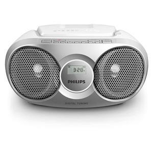 PHILIPS CD radio AZ215S/12