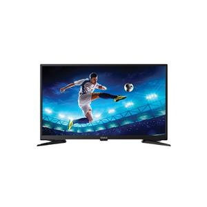 VIVAX IMAGO LED TV-32S60