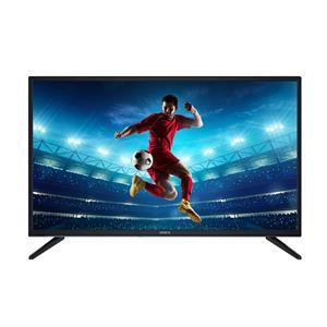VIVAX IMAGO LED TV-32LE7