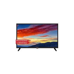 VIVAX IMAGO LED TV-32LE1