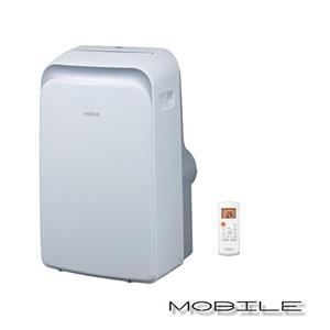 VIVAX COOL, klima uređaji, ACP-12PT35AEH R290 3,5kW MOB
