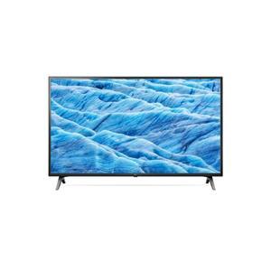 LG UHD TV 60UM7100PLB i