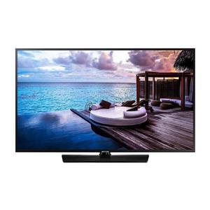 SAMSUNG LED TV 65HJ690,