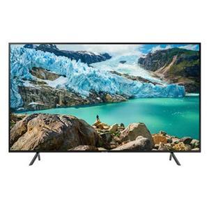 SAMSUNG LED TV 55RU7172,
