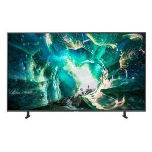 SAMSUNG LED TV 82RU8002,