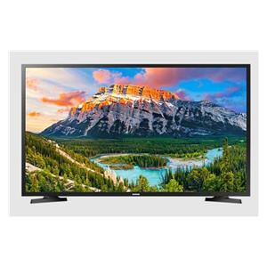 Samsung LED TV 32N5372,