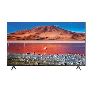 SAMSUNG LED TV 43TU7172,