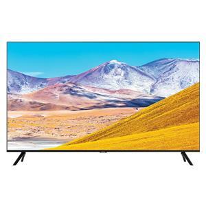 SAMSUNG LED TV 43TU8072,