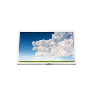 PHILIPS LED TV 24PHS4354