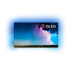 PHILIPS OLED TV 65OLED75