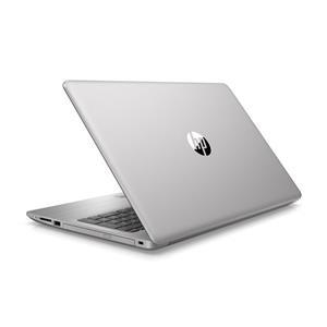 HP Prijenosno računalo 2