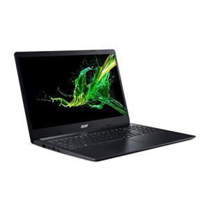 Prijenosno računalo Acer