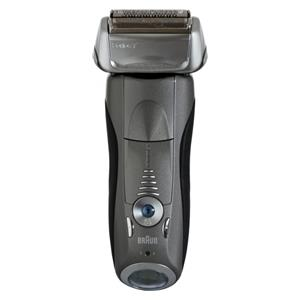 Braun Series 7 - 7790cc