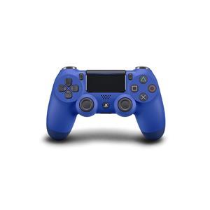 Sony DualShock 4 v2 plav