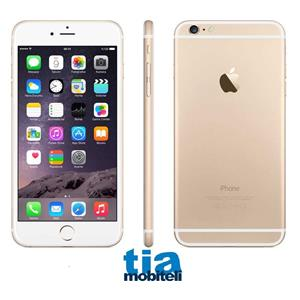 APPLE IPHONE 6S 64GB gold - TVORNIČKI REPARIRAN - SUPER PONUDA - ISPORUKA ODMAH