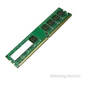 Apple 2GB DDR2