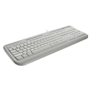 Microsoft Wired 600 Keyb