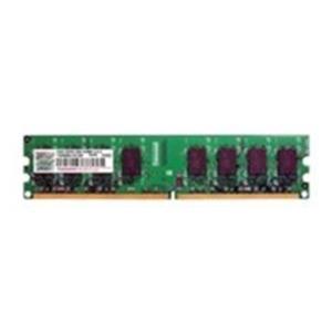 Transcend 2GB DDR2   .,