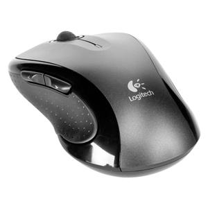 Logitech M510 Wireless