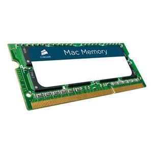 Corsair Mac Memory 4GB D