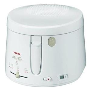 Tefal FF1001 Fritteuse w