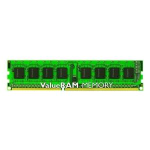 Kingston ValueRAM DDR3 8