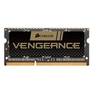 Corsair Vengeance 4GB DD