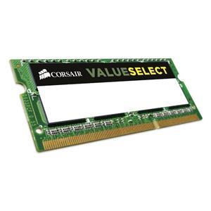 Corsair VS-Serie DDR3 SO