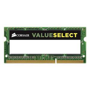 Corsair VS-Serie CMSO4GX3M1C1600C11 4GB DDR3