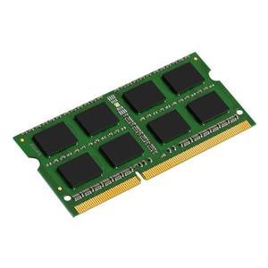 Kingston 8GB DDR3L SO-DI