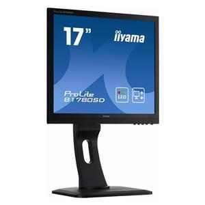 iiyama ProLite B1780SD-B
