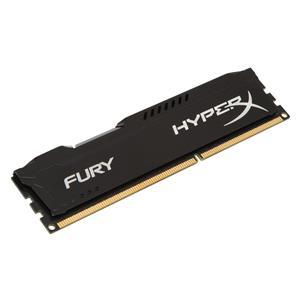Kingston HyperX Fury DDR