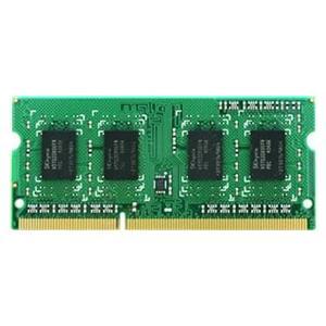 Synology 4GB DDR3 RAM Mo