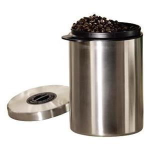 Xavax Kaffeedose für 1 k