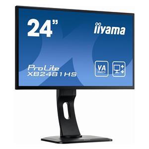 iiyama ProLite XB2481HS-
