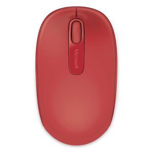 Microsoft Wireless Mobil