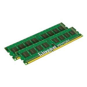 Kigston 8GB DDR3L Kit of