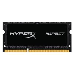 Kingston HyperX Impact D