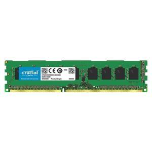 Crucial 4GB DDR3L-1600 M