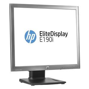 HP EliteDisplay E190i-E4