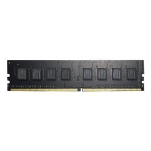 G.Skill Value 4GB DDR4 8
