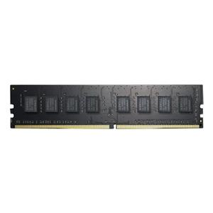 G.Skill Value 8GB DDR4 8