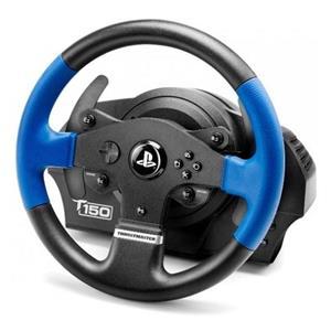 Thrustmaster T150 RS (PS4, PS3, PC) Kompatibel mit PS5-Spielen